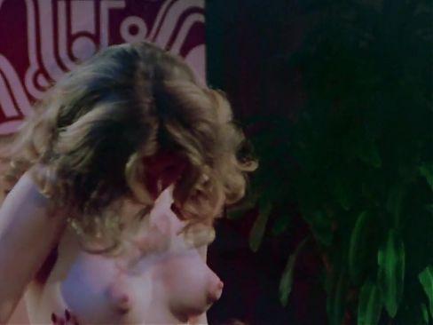 Sex World 1977