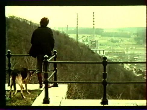 La Donneuse (1975)