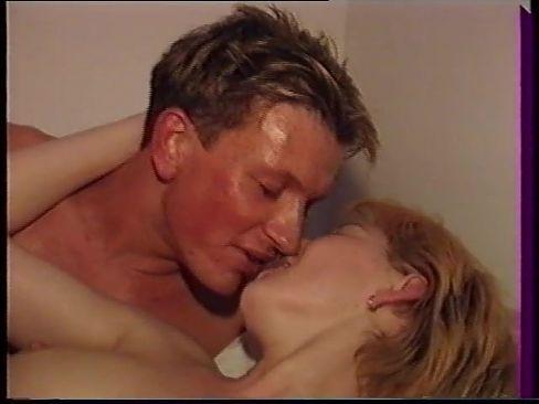 Klavier Kitzler- full german movie