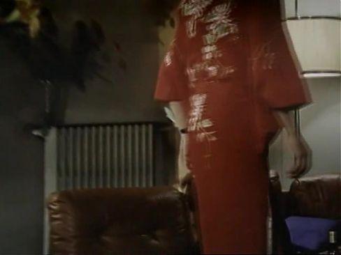 Young Casanova (1974)