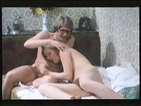Classic 1977 - Rosi Nimmersatt - 01